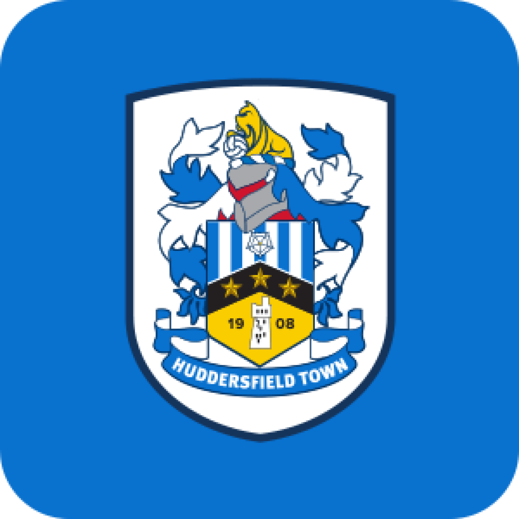 personalised_Huddersfield_Town_gifts.png