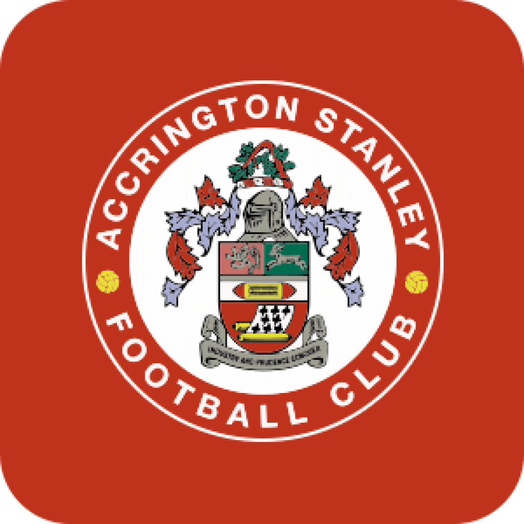 Personalised_Accrington_Stanley_FC_gifts.png