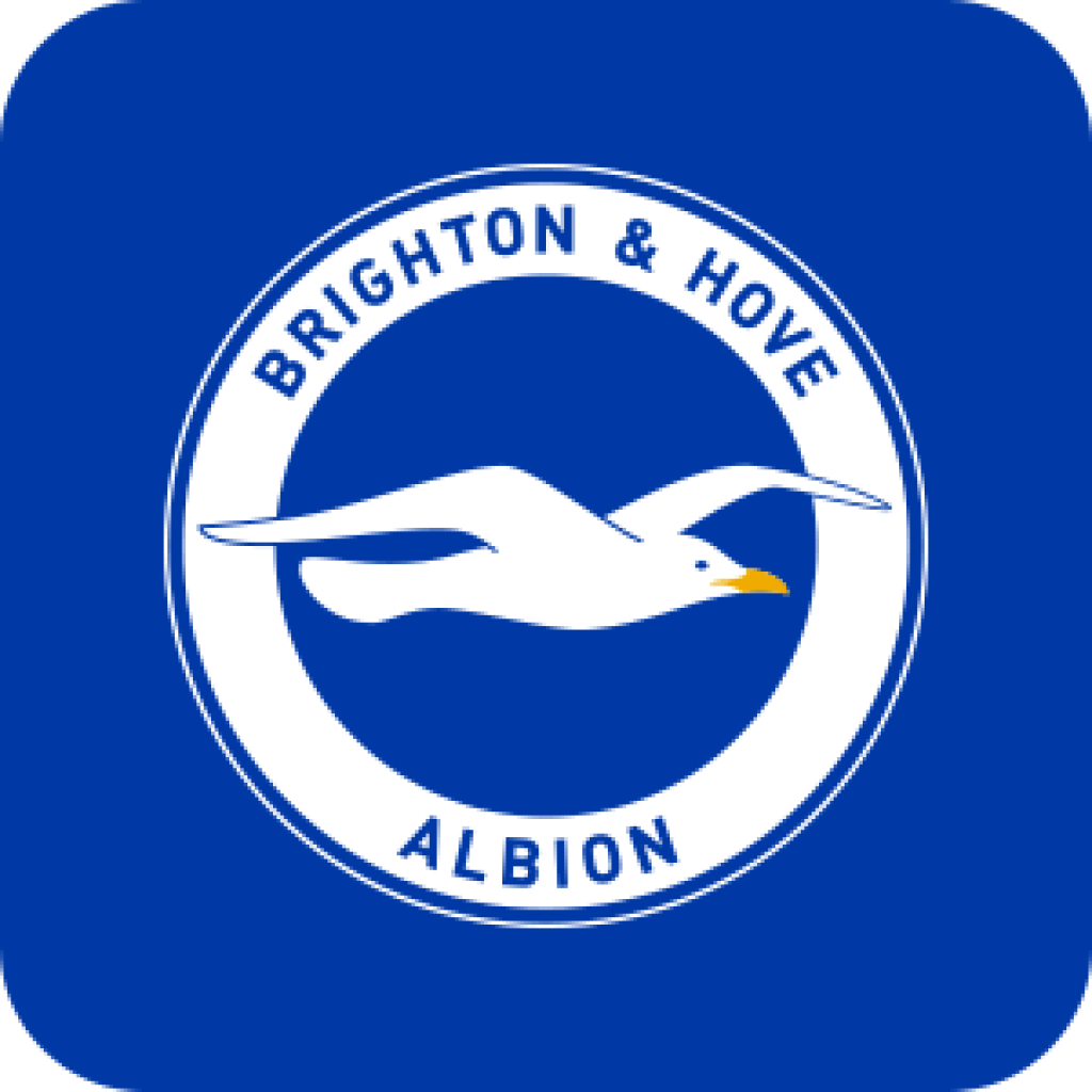 personalised_Brighton_Hove_Albion_FC_Gifts.png