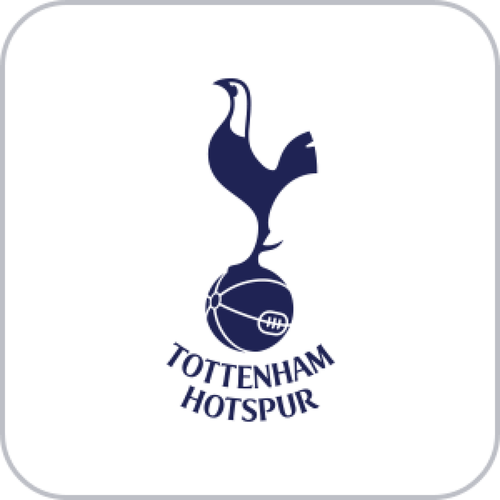personalised_Tottenham_Hotspur_FC_gifts.png