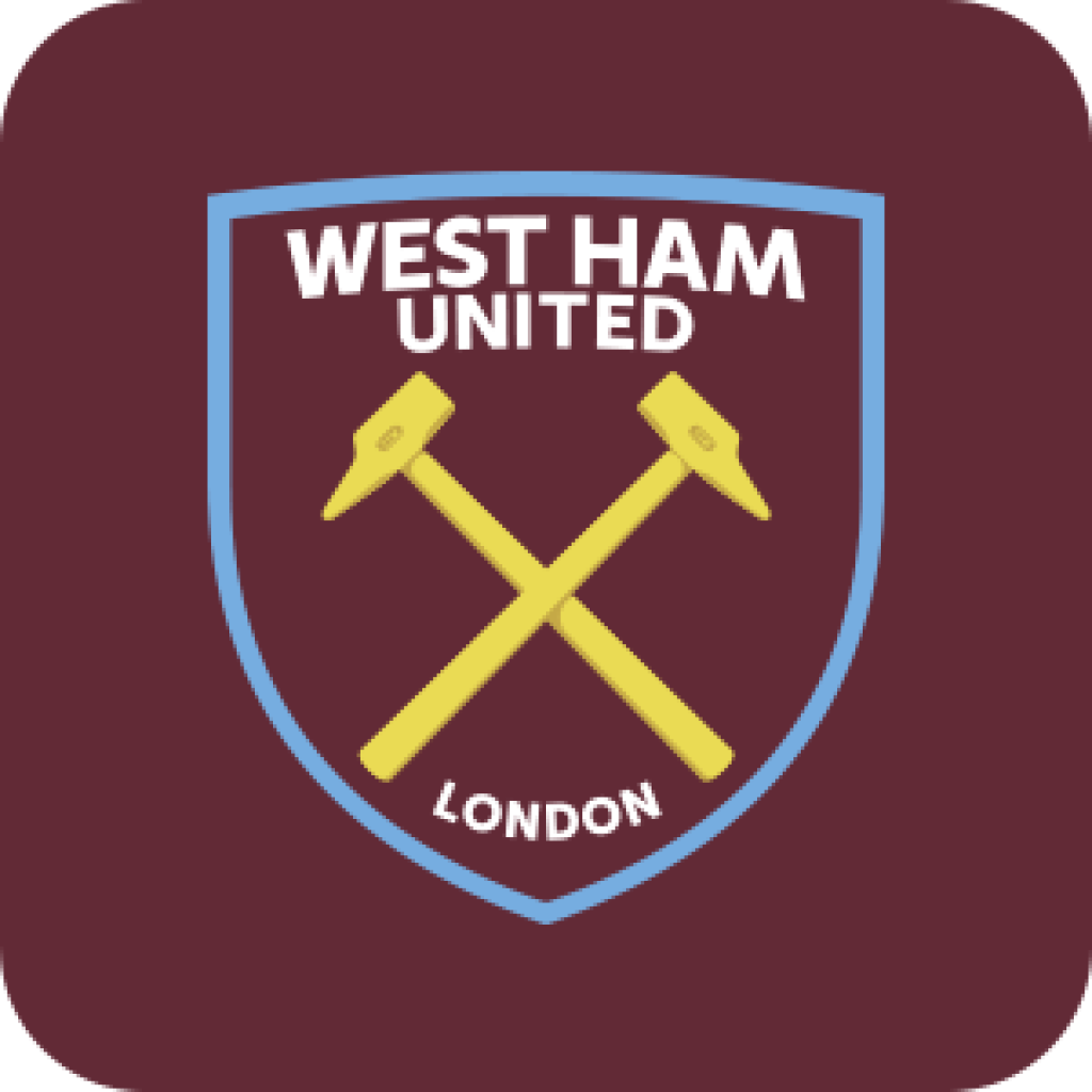 personalised_West_Ham_united_FC_gifts.png