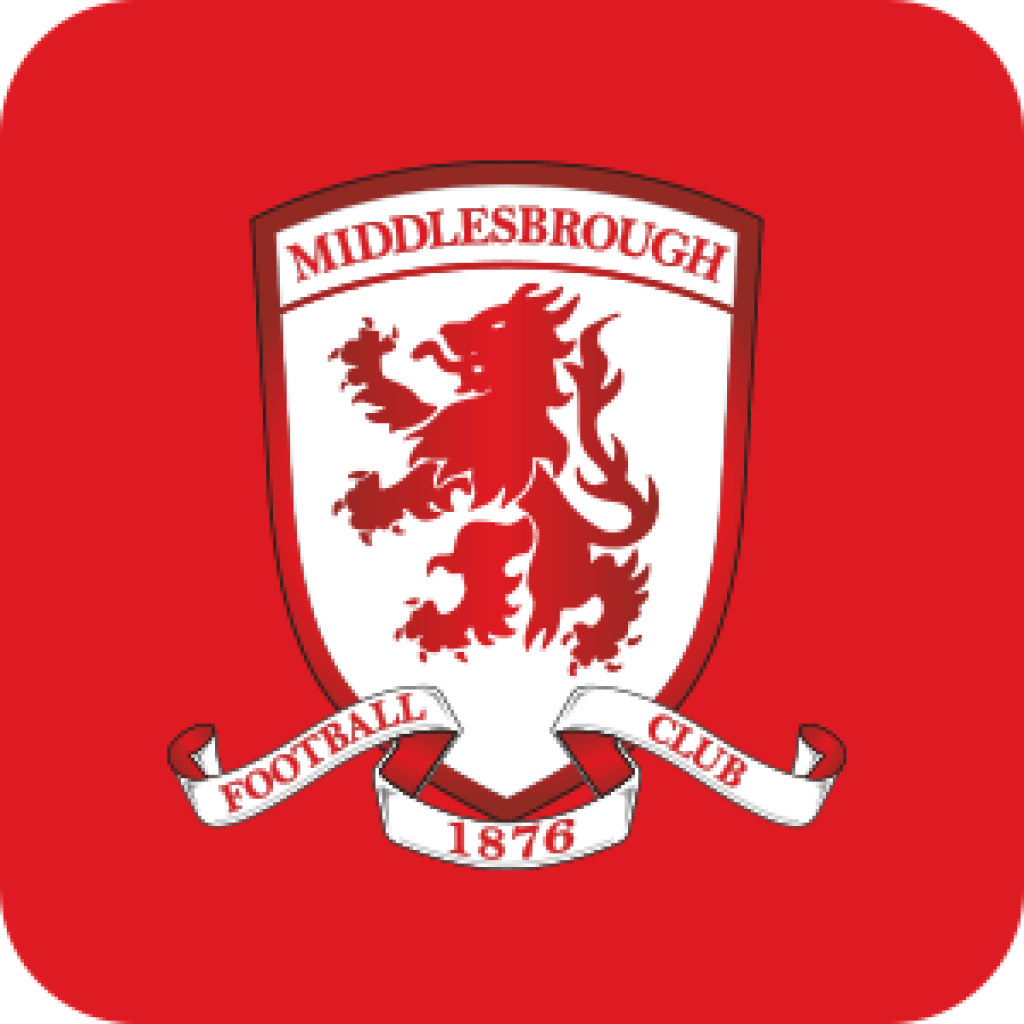 personalised_Middlesbrough_FC_gifts.png