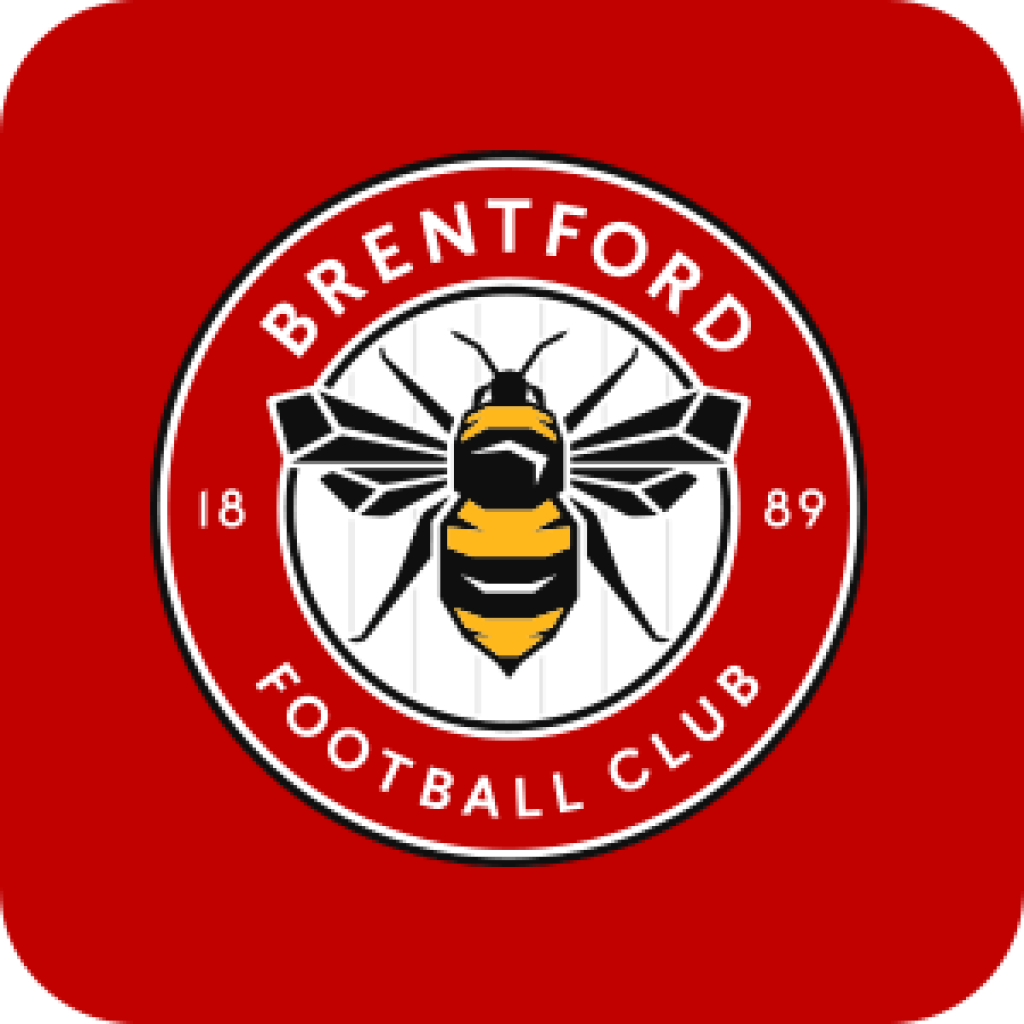 personalised_Brentford_FC_Gifts.png