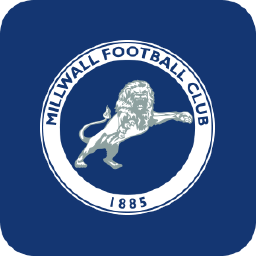personalised_Millwall_FC_gifts.png