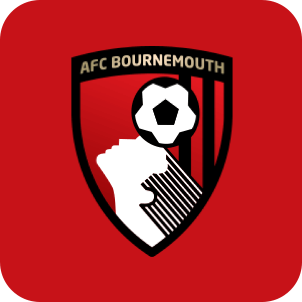 Personalised_AFC_Bournemouth_gifts.png