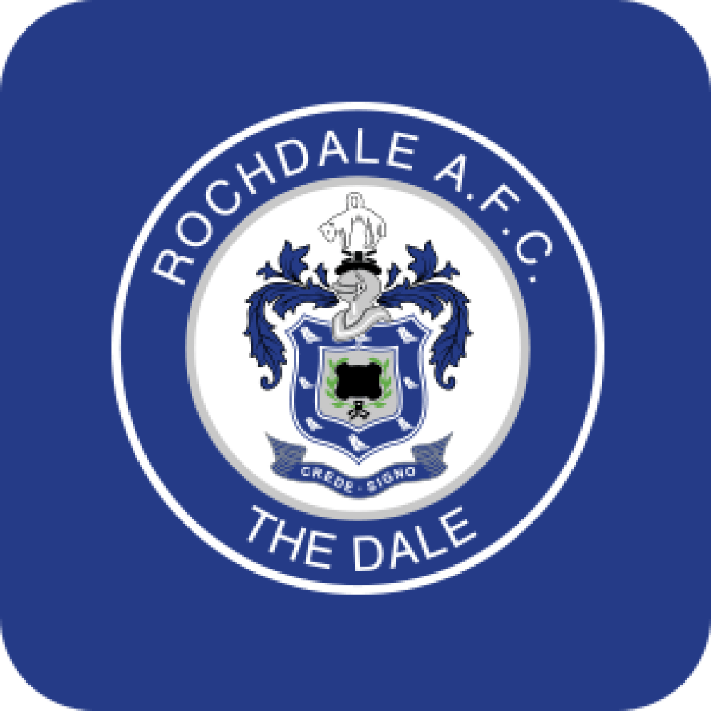 personalised_Rochdale_AFC_gifts.png