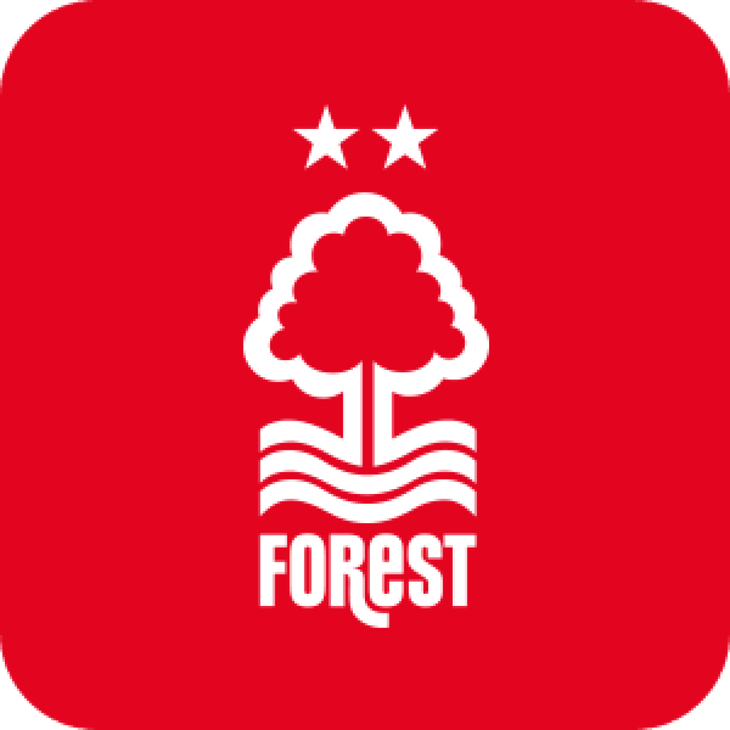 personalised_Nottingham_Forest_FC_gifts.png