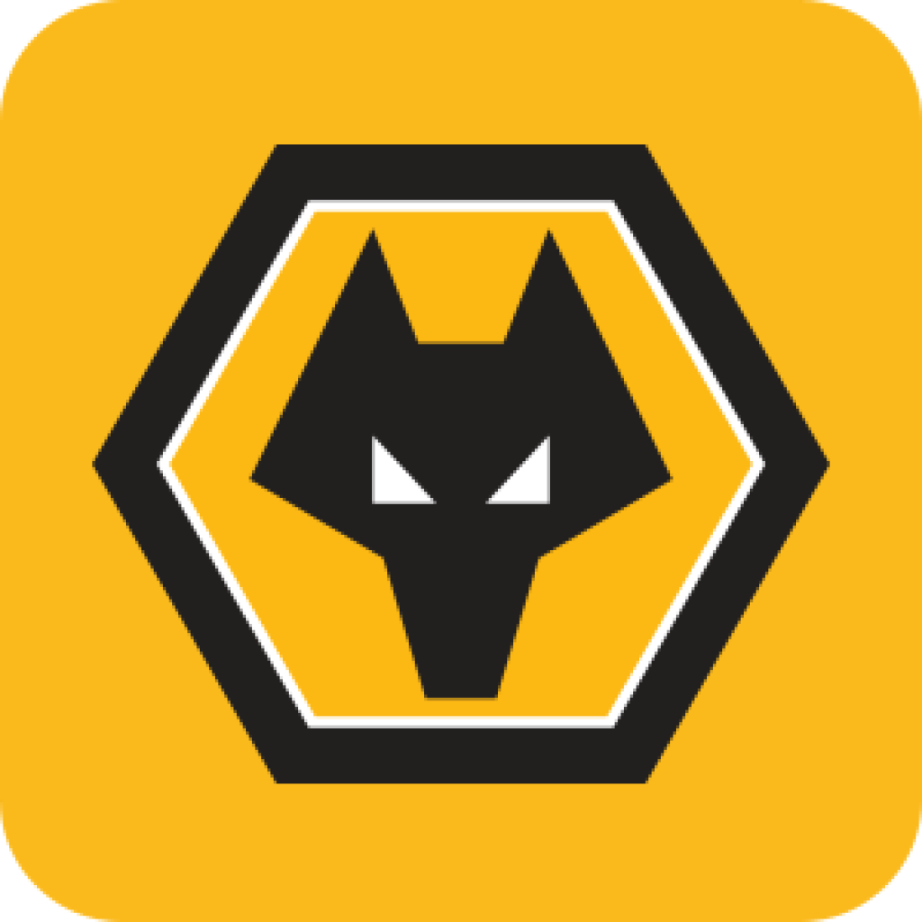 personalised_Wolverhampton_Wanderers_FC_gifts.png