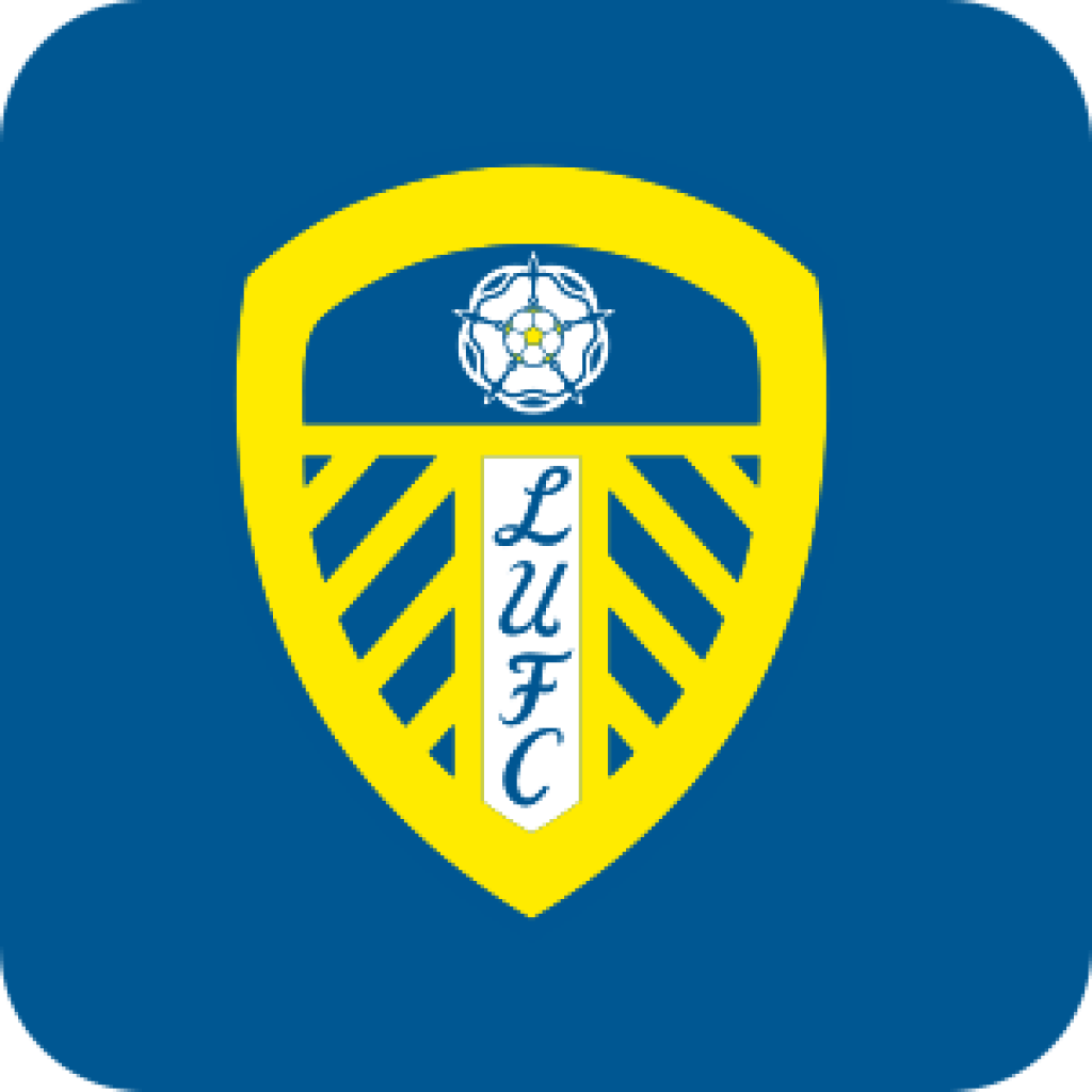 personalised_Leeds_united_fc_gifts.png