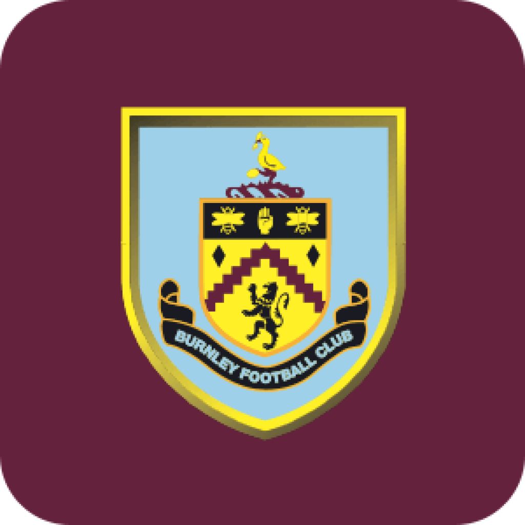 personalised_Burnley_FC_gifts.png