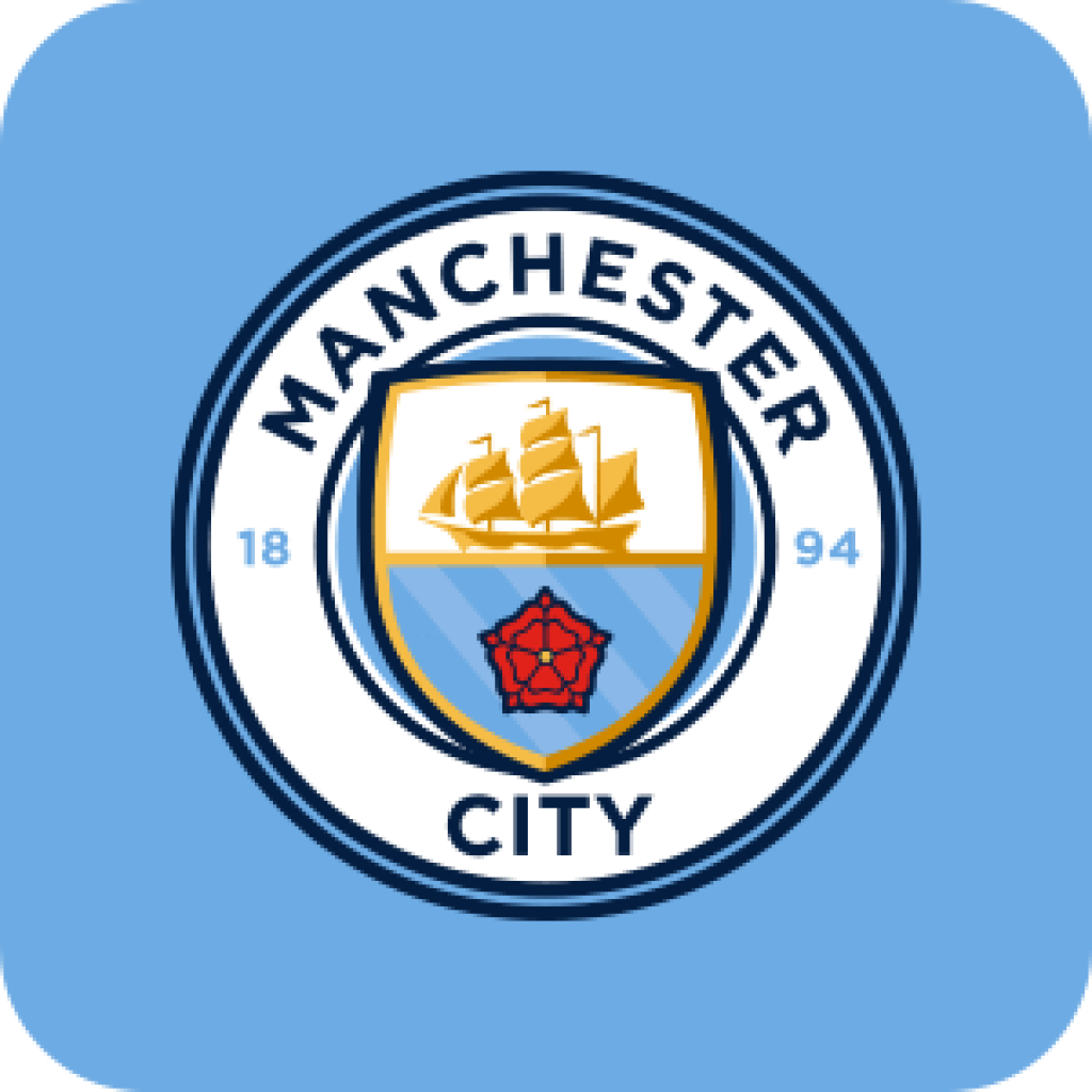personalised_Manchester_City_gifts.png
