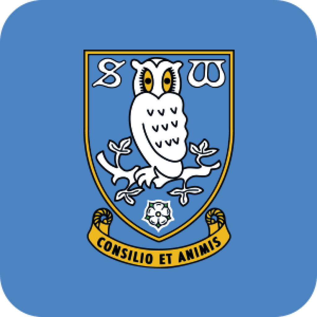 personalised_Sheffield_Wednesday_FC.png