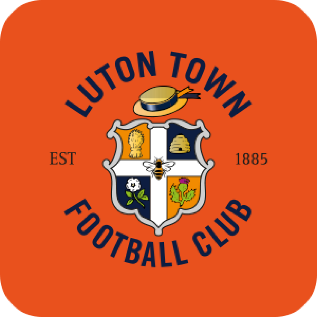 personalised_Luton_Town_gifts.png