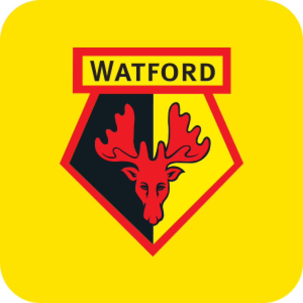 personalised_Watford_FC_gifts.png