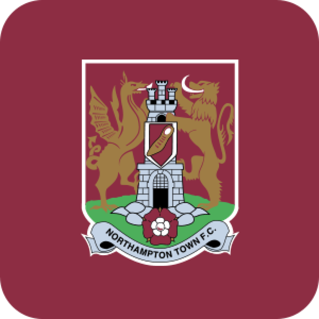 personalised_Northampton_Town_FC_Gifts.png