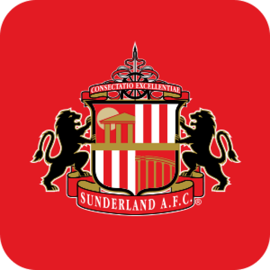 personalised_Sunderland_AFC_gifts.png