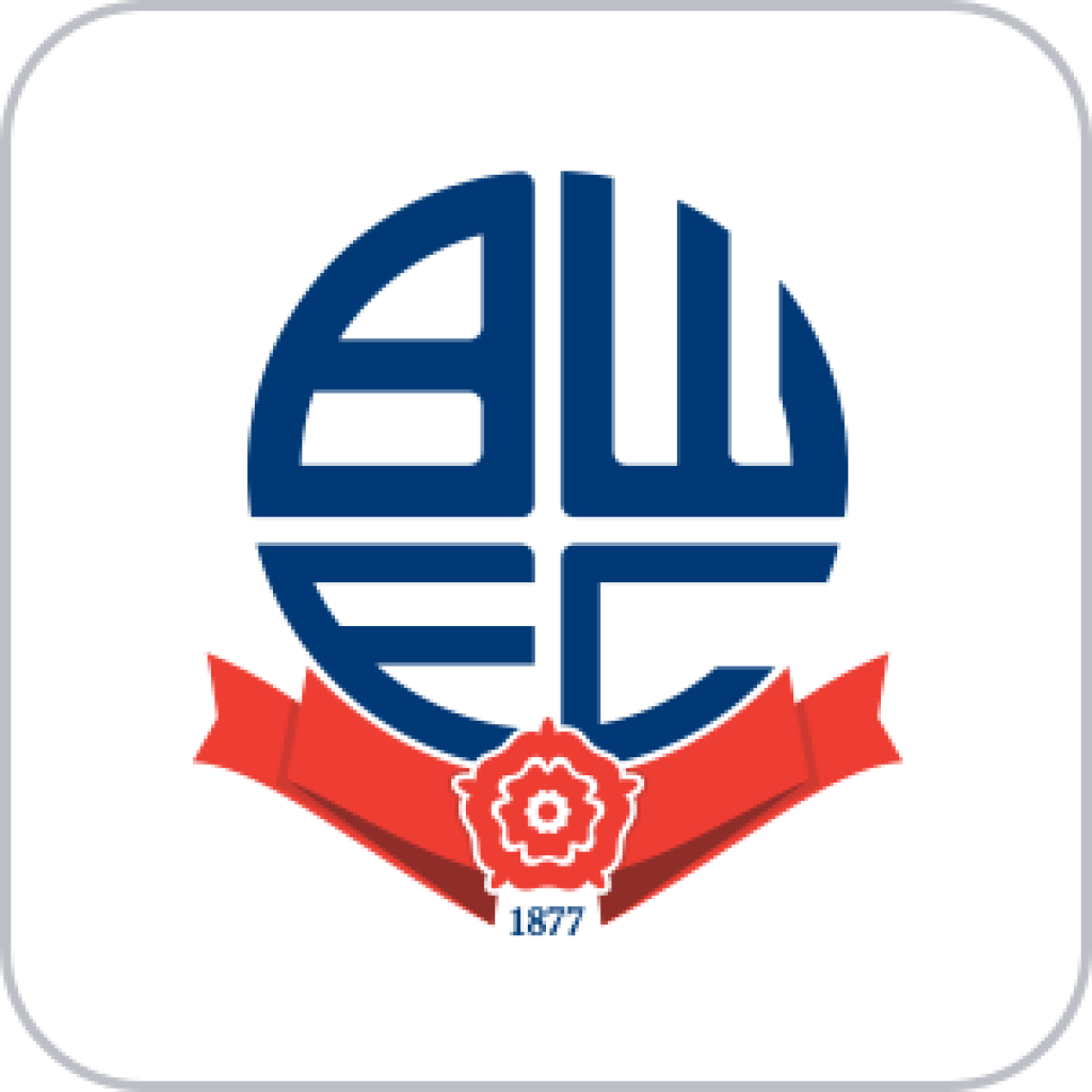 personalised_Bolton_Wanderers_FC.png