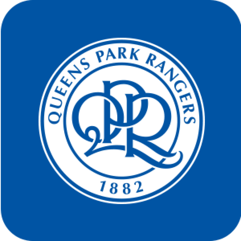 Personalised_Queens_Park_Rangers_FC.png