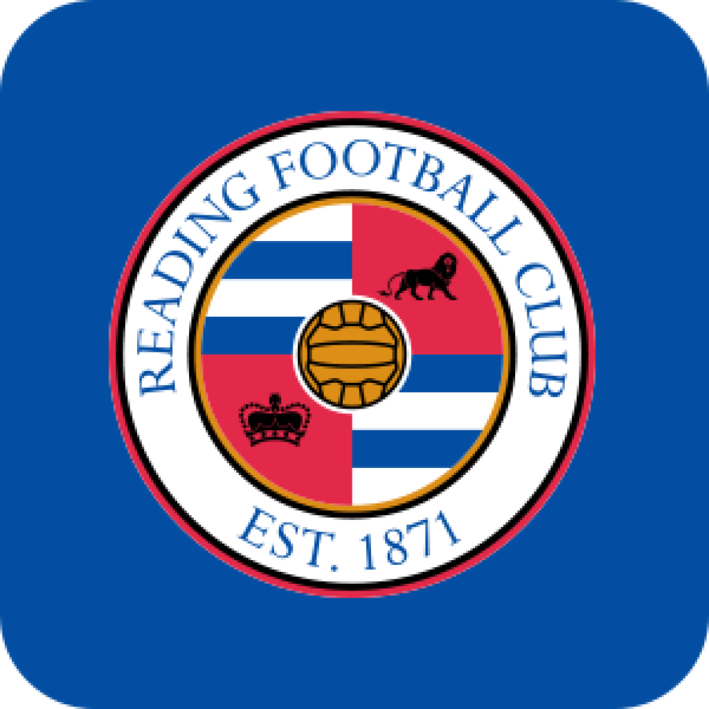personalised_Reading_FC_gifts.png