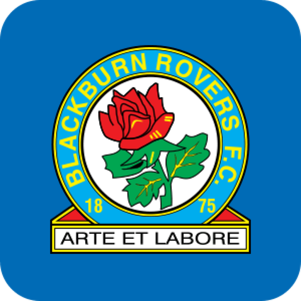 Personalised_Blackburn_Rovers_FC_Gifts.png