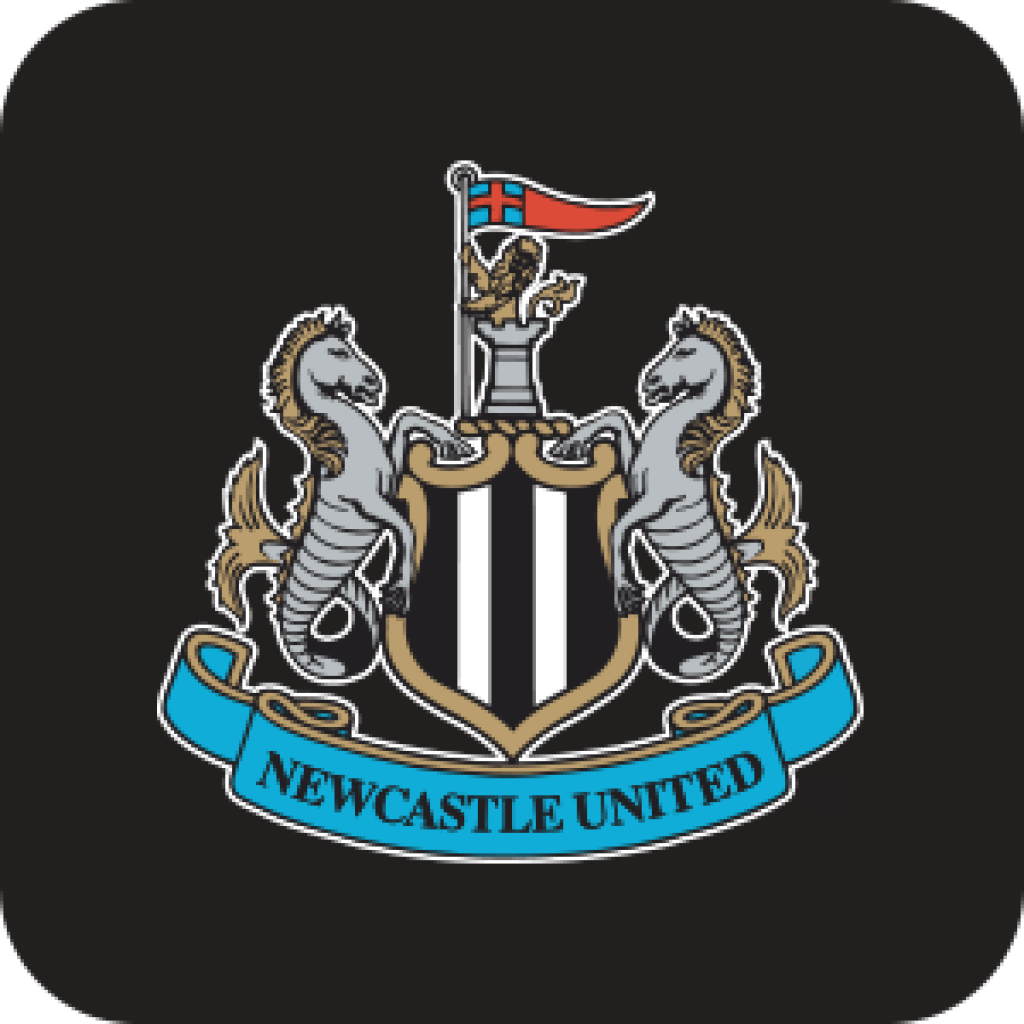 personalised_Newcastle_United_fc_gifts.png