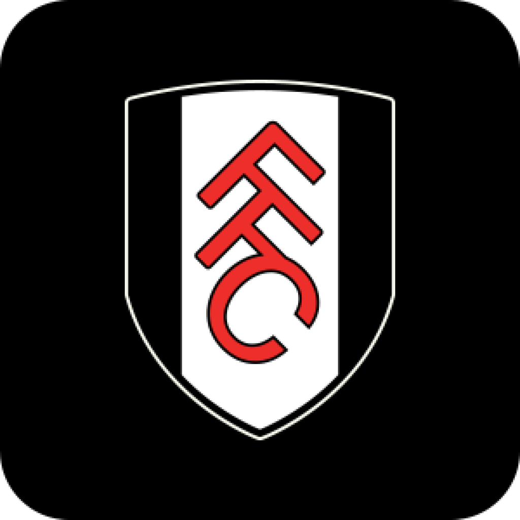 personalised_Fulham_FC_gifts.png
