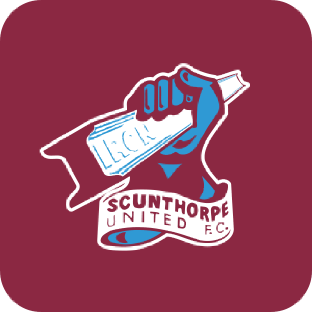 personalised_Scunthorpe_united_FC_gifts.png