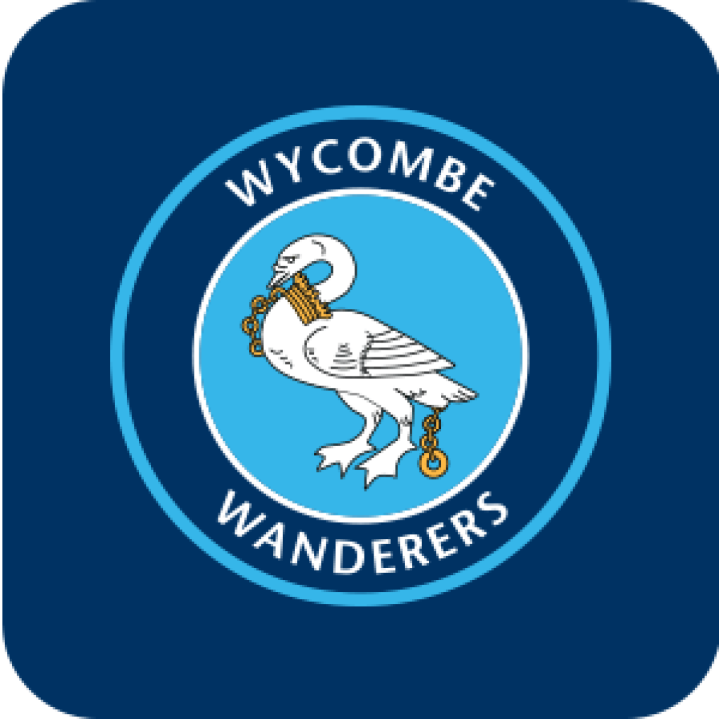 personalised_Wycombe_Wanderers FC_gifts.png