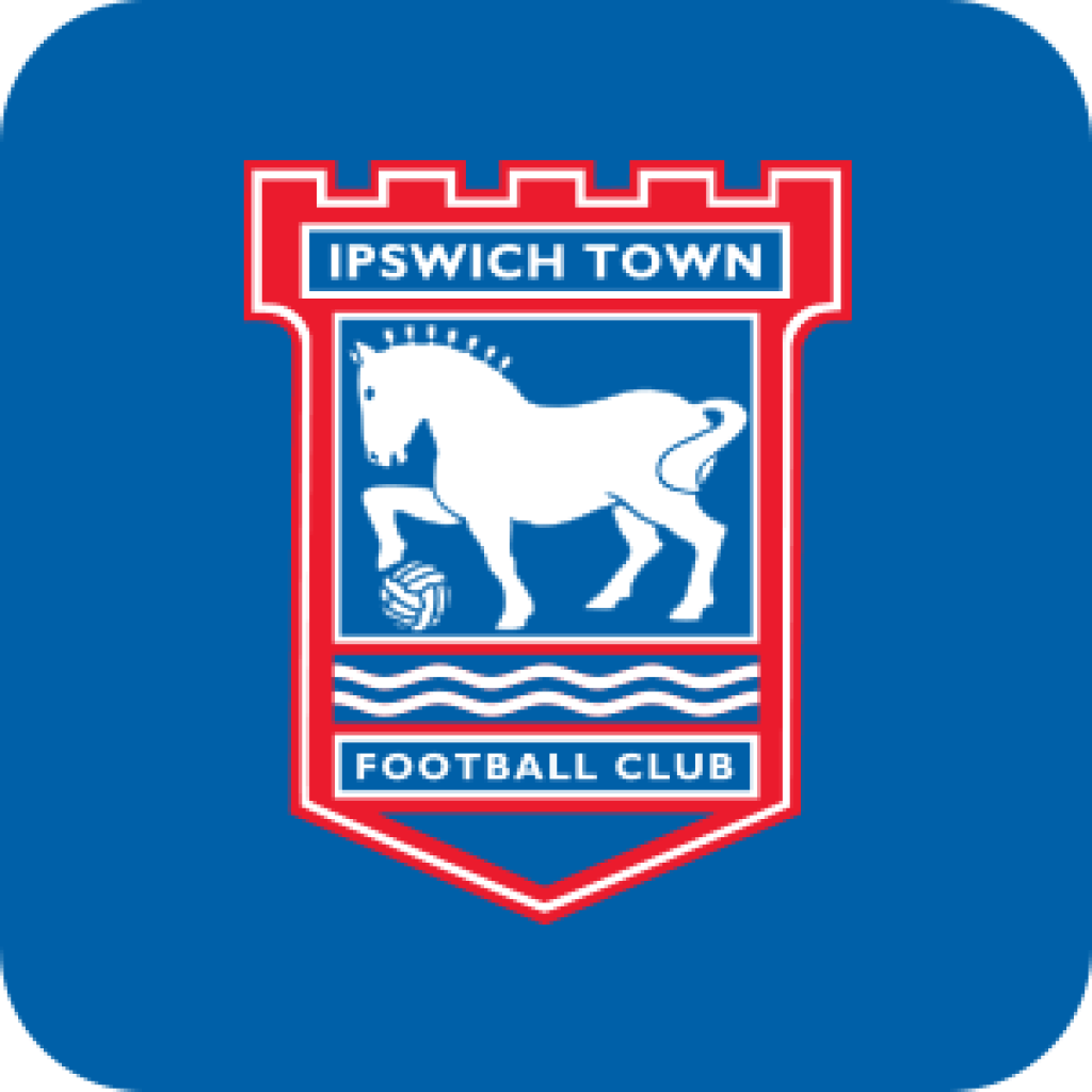 personalised_Ipswich_town_gifts.png