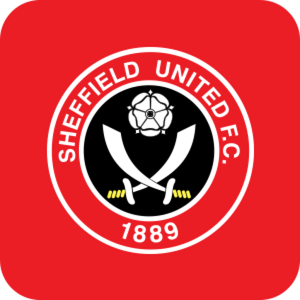 personalised_Sheffield_United_FC.png