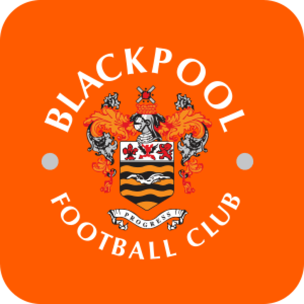 Personalised_Blackpool_FC_gifts.png