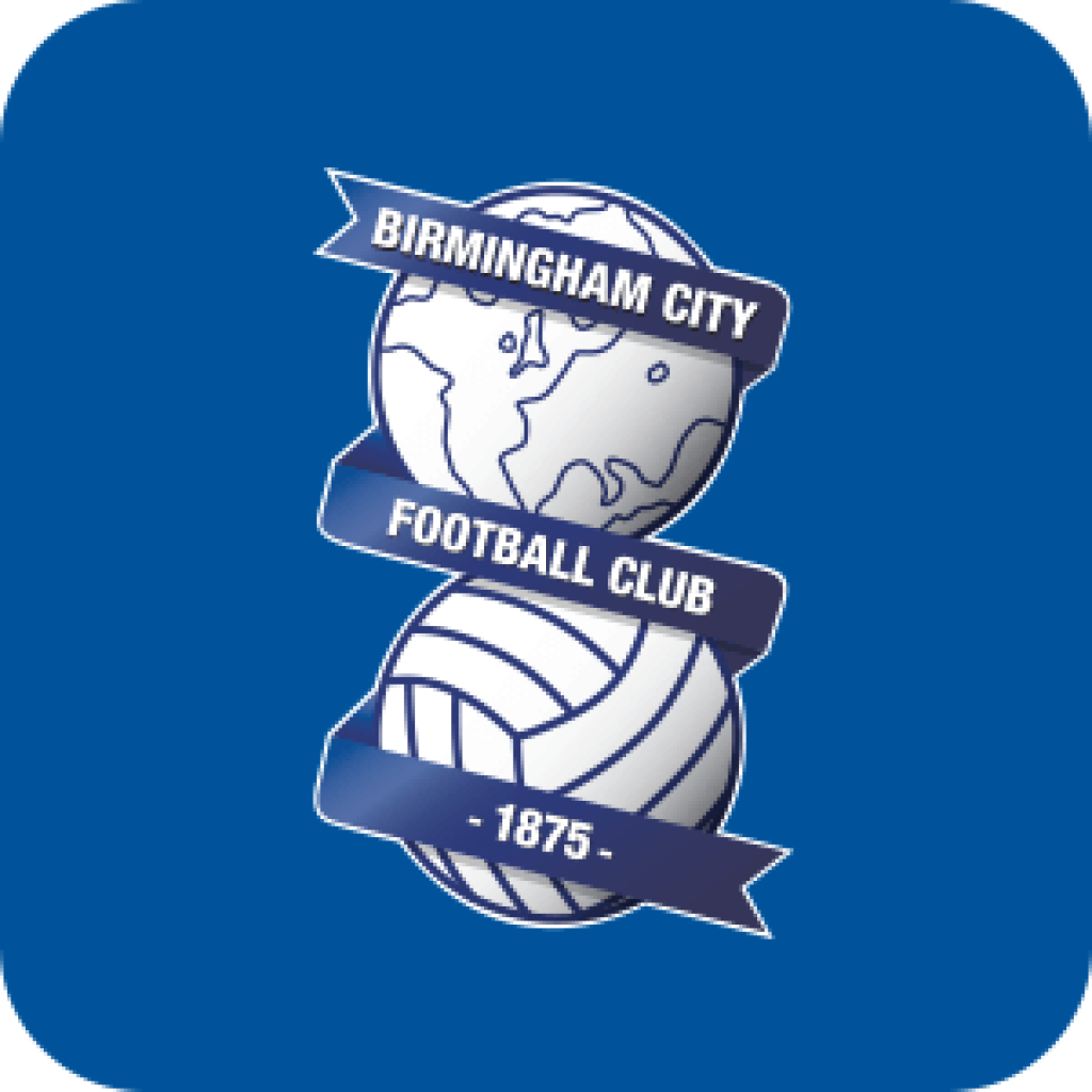 Personalised_Birmingham_City_FC_Gifts.png