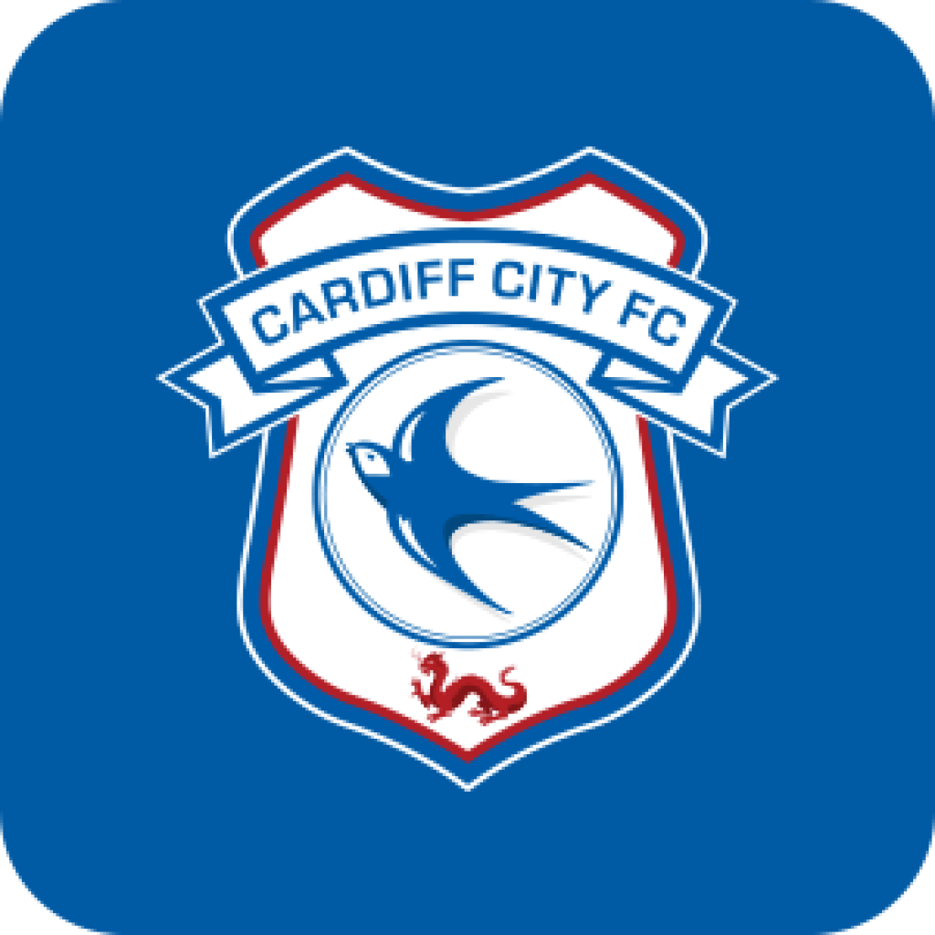 personalised_Cardiff_city_gifts.png