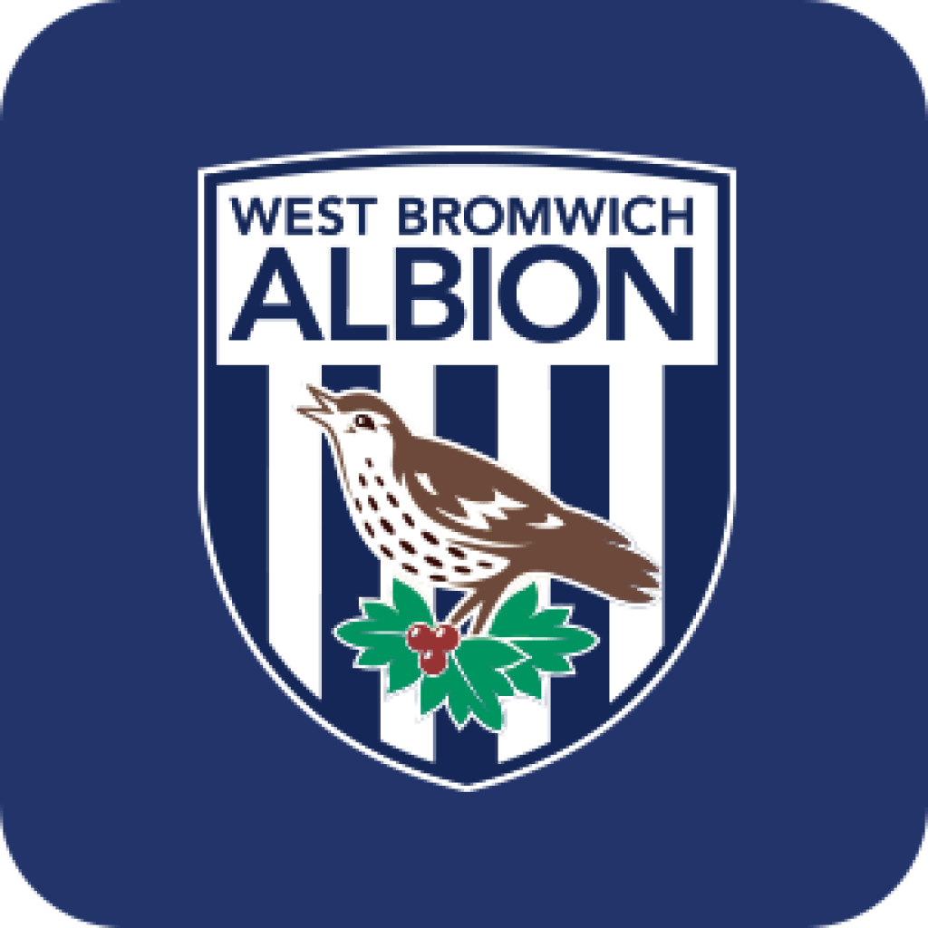 personalised_West_Bromwich_Albion_FC_Gifts.png