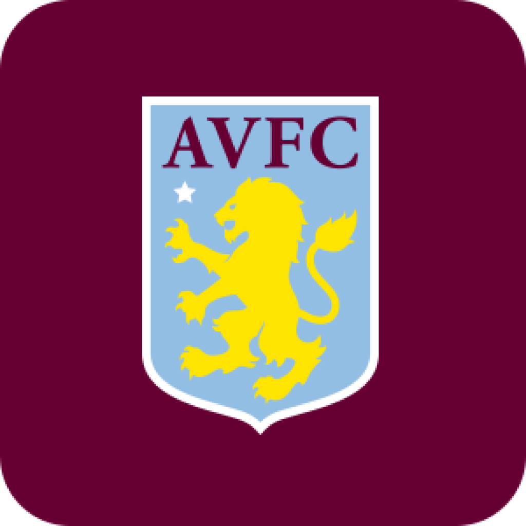 Personalised_Aston_Villa_FC.png