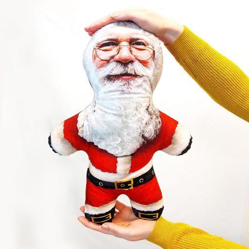 Santa - MINI ME